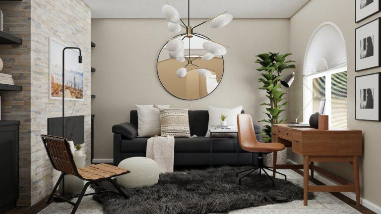 Make Financial Sense of Home Upgrades