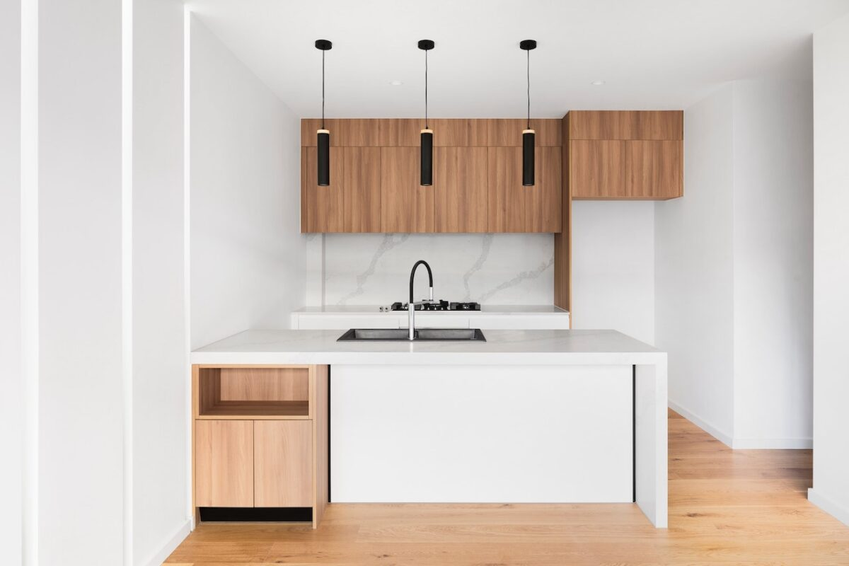 Types of Cabinet Doors You Can Pick in 2021
