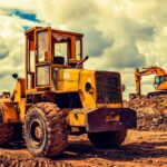 Top 10 Tips to Know for Construction Job Costing