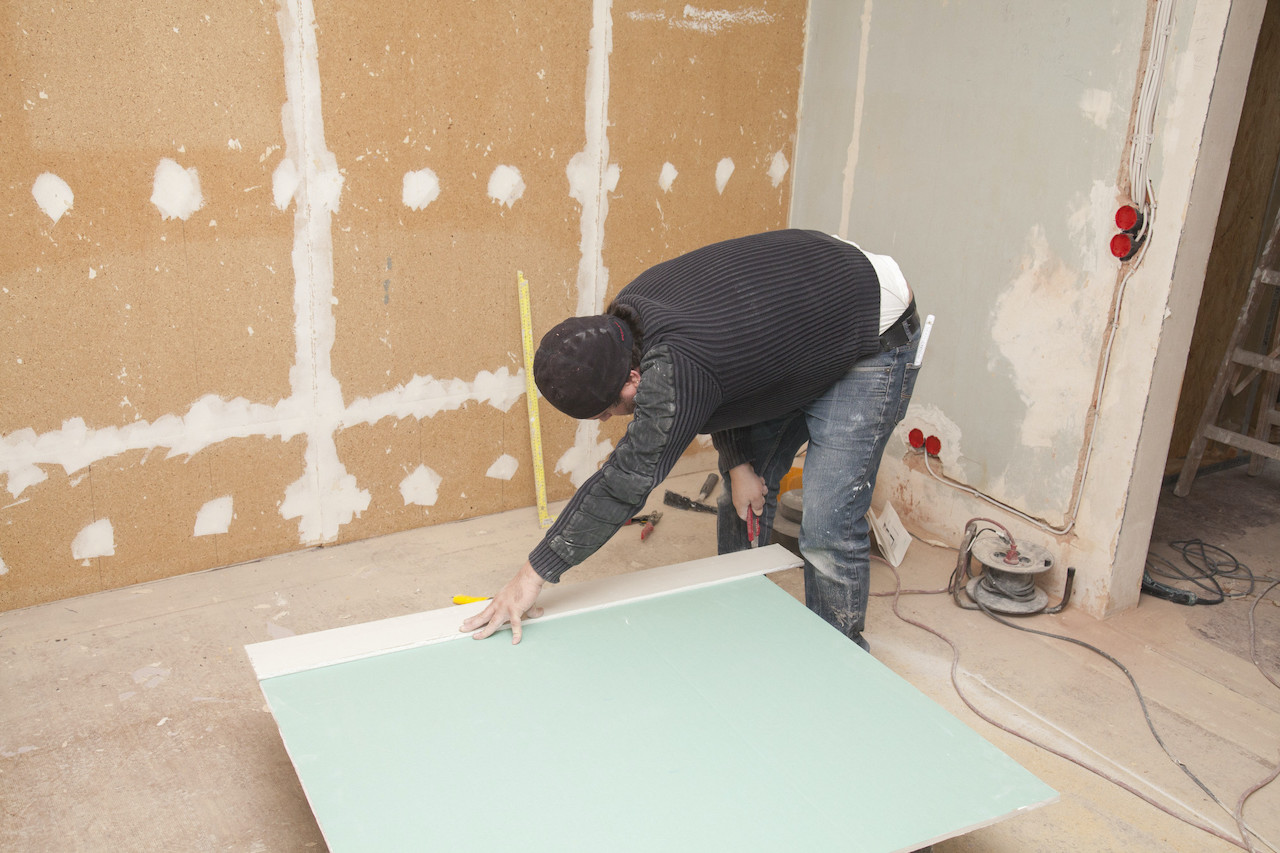 Your Home Renovation Guide: How to Increase Your Home Value