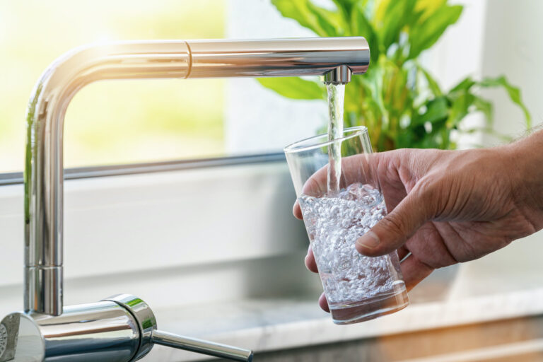 Home Water Softening: 5 Important Things You Need to Know