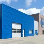7 Things You Should Know About Metal Buildings