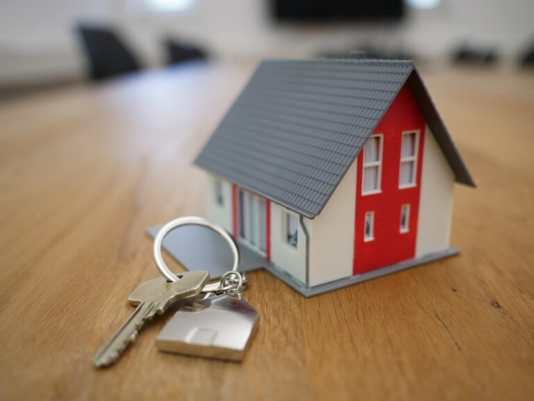 How To Choose A Home Mortgage That Is Right For You